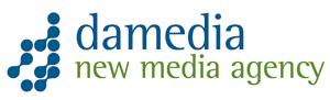 logo-damedia11