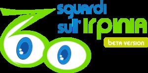 logo_beta